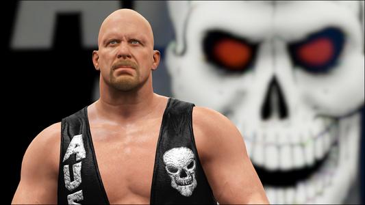 Videogioco WWE 2K16 Xbox One 6