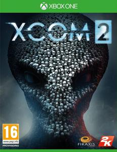 Videogioco XCOM 2 - XONE Xbox One