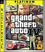 Videogioco Grand Theft Auto IV PlayStation3 0