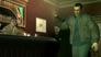 Videogioco Grand Theft Auto IV PlayStation3 1