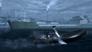 Videogioco Grand Theft Auto IV PlayStation3 3