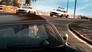 Videogioco Grand Theft Auto IV PlayStation3 5