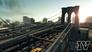 Videogioco Grand Theft Auto IV PlayStation3 8