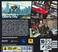 Videogioco Grand Theft Auto IV PlayStation3 10