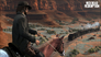Videogioco Red Dead Redemption PlayStation3 5