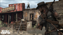 Videogioco Red Dead Redemption PlayStation3 9