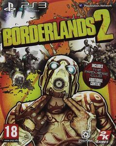 Borderlands 2 (UK) - 5