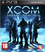 Videogioco XCOM: Enemy Unknown PlayStation3 0