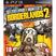 Videogioco Borderlands 2 Collector's Edition PlayStation3 0
