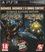 Videogioco Bioshock Ultimate Rapture Edition PlayStation3 0