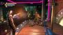Videogioco Bioshock Ultimate Rapture Edition PlayStation3 3