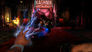 Videogioco Bioshock Ultimate Rapture Edition PlayStation3 4