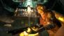 Videogioco Bioshock Ultimate Rapture Edition PlayStation3 5