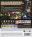 Videogioco Bioshock Ultimate Rapture Edition PlayStation3 7