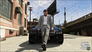 Videogioco Grand Theft Auto V (GTA V) PlayStation3 2