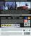 Videogioco Grand Theft Auto V (GTA V) PlayStation3 10