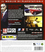Videogioco Mafia II Essentials PlayStation3 1