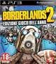 Borderlands 2 Edizio