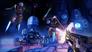 Videogioco Borderlands: The Pre-Sequel! PlayStation3 2