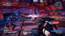 Videogioco Borderlands: The Pre-Sequel! PlayStation3 5