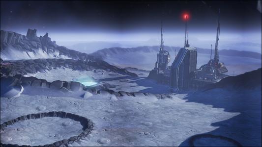 Videogioco Borderlands: The Pre-Sequel! PlayStation3 6