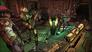 Videogioco Borderlands: The Pre-Sequel! PlayStation3 8