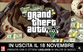 Videogioco Grand Theft Auto V (GTA V) PlayStation4 1