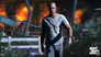 Videogioco Grand Theft Auto V (GTA V) PlayStation4 6