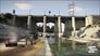 Videogioco Grand Theft Auto V (GTA V) PlayStation4 8