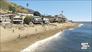 Videogioco Grand Theft Auto V (GTA V) PlayStation4 9