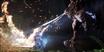 Videogioco Evolve Day One Edition PlayStation4 2