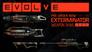 Videogioco Evolve Day One Edition PlayStation4 9