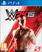 Videogioco WWE 2K15 PlayStation4 0