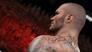 Videogioco WWE 2K15 PlayStation4 2
