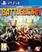 Videogioco Battleborn PlayStation4 0