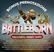 Videogioco Battleborn PlayStation4 1