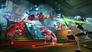 Videogioco Battleborn PlayStation4 2