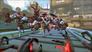 Videogioco Battleborn PlayStation4 3