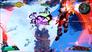 Videogioco Battleborn PlayStation4 4