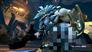 Videogioco Battleborn PlayStation4 7