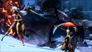 Videogioco Battleborn PlayStation4 8