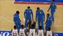 NBA 2K16 - 7