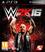 Videogioco WWE 2K16 PlayStation3 0
