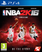 Videogioco NBA 2K16 PlayStation4 0