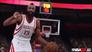 Videogioco NBA 2K16 PlayStation4 3