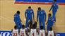 Videogioco NBA 2K16 PlayStation4 4