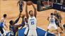 Videogioco NBA 2K16 PlayStation4 5