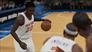 Videogioco NBA 2K16 PlayStation4 6