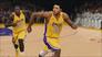 Videogioco NBA 2K16 PlayStation4 8
