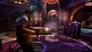 Videogioco Mafia III - PS4 PlayStation4 3